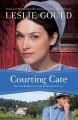 Go to record Courting Cate