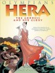 Go to record Hera : the goddess and her glory
