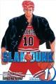 Go to record Slam dunk. Vol. 1, Sakuragi