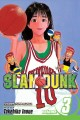Go to record Slam dunk. Vol. 3, The challenge of the common shot