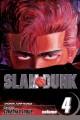 Go to record Slam dunk. Vol. 4, Enter the hero