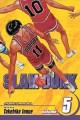 Go to record Slam dunk. Vol. 5, Rebound