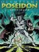Go to record Poseidon : earth shaker
