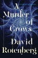 Go to record A murder of crows : second book of the Junction chronicles