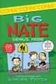 Go to record Big Nate : genius mode