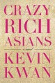 Go to record Crazy rich Asians