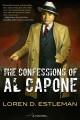 Go to record The confessions of Al Capone