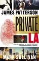 Go to record Private L A.