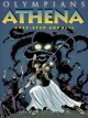 Go to record Athena : grey-eyed goddess