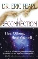 Go to record The reconnection : heal others, heal yourself