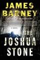 Go to record The Joshua Stone