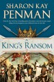 Go to record A king's ransom : a novel