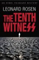 Go to record The tenth witness