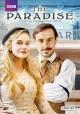 Go to record The Paradise. Season 1.