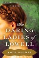 Go to record The daring ladies of Lowell