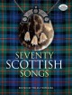 Go to record Seventy Scottish songs