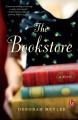 Go to record The bookstore