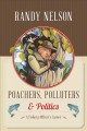 Go to record Poachers, polluters & politics : a Fishery Officer's career