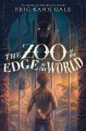 Go to record The Zoo at the Edge of the World