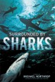 Go to record Surrounded by sharks