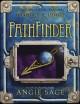 Go to record Pathfinder