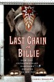 Go to record Last chain on Billie : how one extraordinary elephant esca...