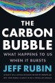 Go to record The carbon bubble