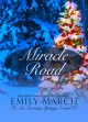 Go to record Miracle Road : an Eternity Springs novel