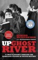 Go to record Up Ghost River : a chief's journey through the turbulent w...