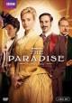 Go to record The Paradise. Season two.