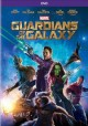 Go to record Guardians of the galaxy