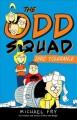 Go to record The Odd Squad : zero tolerance