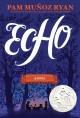 Go to record Echo : a novel