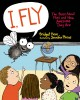 Go to record I, fly : the buzz about flies and how awesome they are