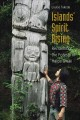 Go to record Islands' spirit rising : reclaiming the forests of Haida G...