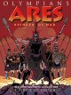 Go to record Ares : bringer of war