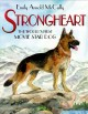 Go to record Strongheart : the world's first movie star dog