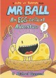 Go to record Mr. Ball : an egg-cellent adventure