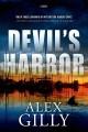 Go to record Devil's harbor : a novel