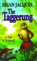 Go to record Taggerung : a tale from Redwall