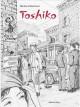 Go to record Toshiko