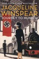 Go to record Journey to Munich : a novel
