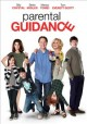Go to record Parental guidance
