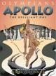 Go to record Apollo : the brilliant one