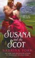 Go to record Susana and the Scot