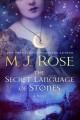 Go to record The secret language of stones : a novel