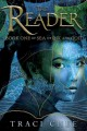 Go to record The reader : book one of sea of ink and gold