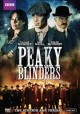 Go to record Peaky Blinders [Season 1]