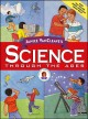 Go to record Janice VanCleave's science through the ages.