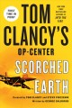Go to record Tom Clancy's Op-center : scorched earth